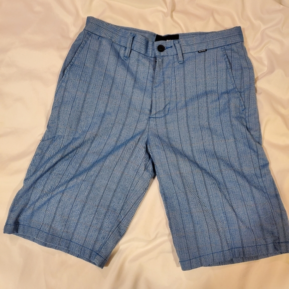 Hurley Other - Hurley Shorts